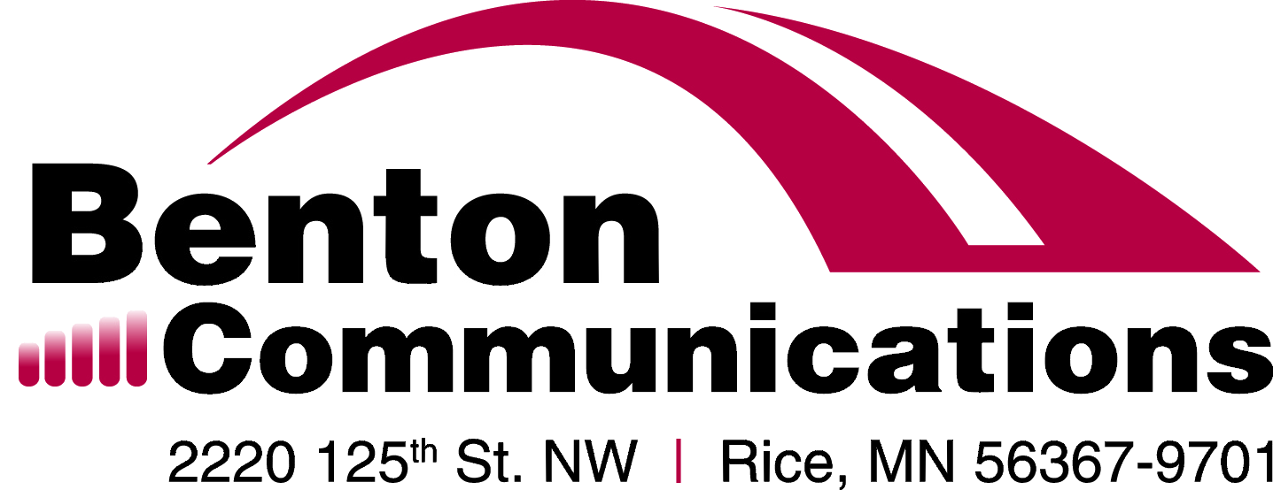 Benton Communications